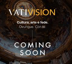 VatiVision is de katholieke variant van Netflix, met films en video on demand © VatiVision