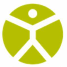 Het logo van Vredeseilanden - Rikolto © Vredeseilanden-Rikolto