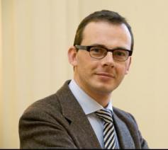 Wouter Beke, CD&V-voorzitter © CD&V