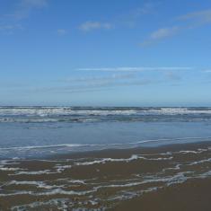 Noordzee © HomeAway