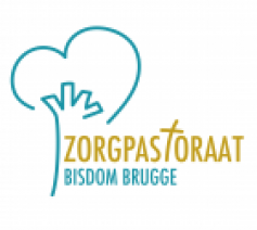 Dienst Zorgpastoraat bisdom Brugge
