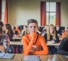 Onbetaalde schoolfacturen © Welzijnszorg.be