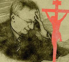 Alfred Döblin 1878-1957