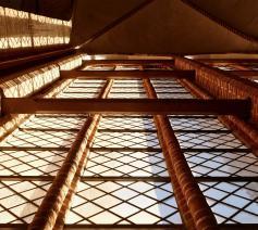 Gastvrij kerkgebouw: 'ruimte voor gebed en bezinning' © Pixabay