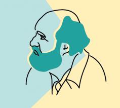 De wereld van Arvo Pärt ~ schrijf gratis in voor de onlinecursus