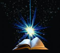 bijbel © (c) pixabay