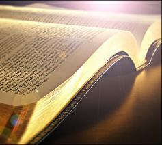 De Bijbel © RR