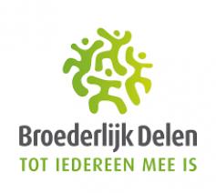 2019 © Broederlijk Delen