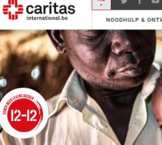 Caritas International 1212
