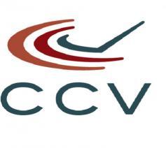 ccv © ccv