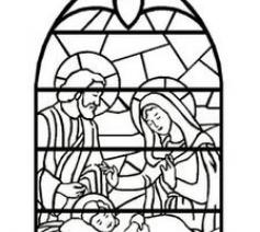 Kerstmis © Clipart Bro - Free to use clipart resource