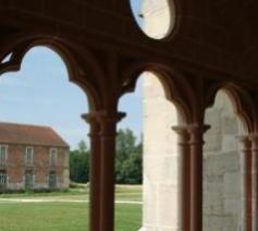 Citeaux en de cisterciënzerbeweging
