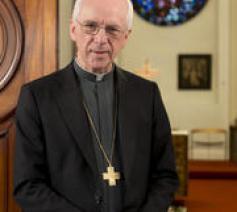 Kardinaal De Kesel © (c) Kerknet bibliotheek