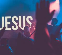 Protestantse viering