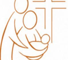 doop voorbereiding