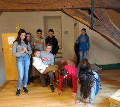 foto Vicariaat Vlaams-Brabant en Mechelen