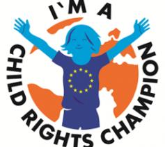 Vandaag is het Internationale Dag voor de Rechten van het Kind © Eurochild