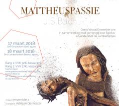 flyer Matheuspassie © Geert Teirlinck