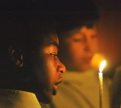 60ste Liturgisch Congres op 16 en 17 november