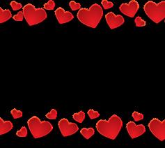 valentijn © (c)pixabay