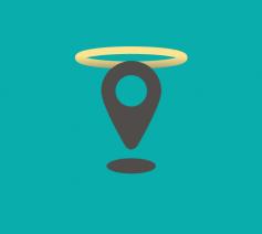 Bezoek eens deze heilige plaatsen in Vlaanderen of Nederland