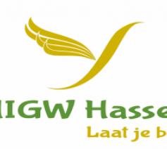 HIGW bisdom Hasselt © HIGW bisdom Hasselt