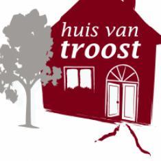 Huis van Troost