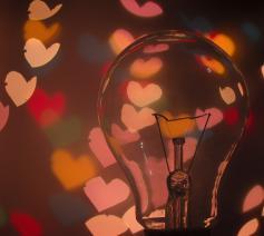Ideetjes © Pixabay