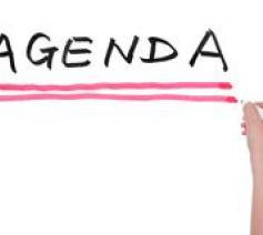 .agenda