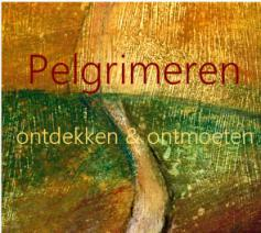 Zomerreeks pelgrimeren © bisdom Hasselt