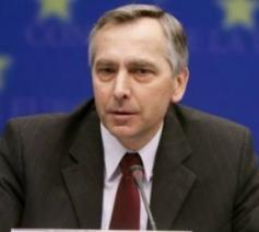 Jan Figel © Persdienst Europees Parlement