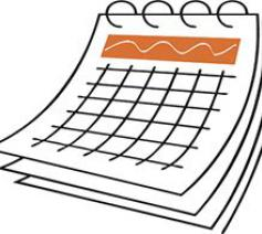 kalender catechese Gent-oost