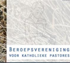 Beroepsvereniging voor katholieke pastores in de gezondheids- en welzijnszorg