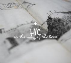 Online kruisweg van de franciscanen © Custodie van het H. Land
