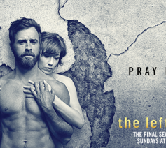 The Leftovers seizoen 3 © HBO's The Leftovers