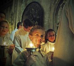 Vaticanum II beoogde niet enkel liturgische vernieuwing © Philippe Keulemans
