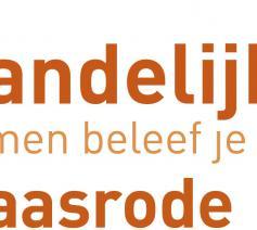 Landelijke Gilde Haasrode © Landelijke Gilde