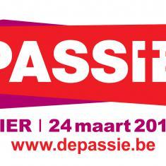De Passie 2018 © Bisdom Antwerpen