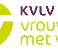 logo kvlv © kvlv