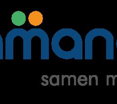 logo samana © samana