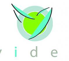 Logo Vides © zdb