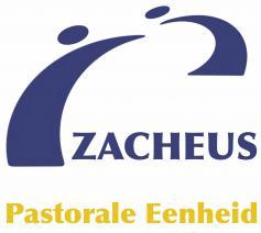 PE-Zacheus