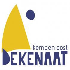 logo dekenaat