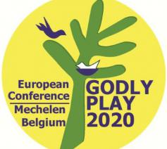European Godly Play Conference 2020 © Griet Thienpont