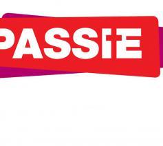 Logo De Passie © De Passie