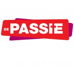 . © De Passie
