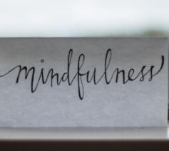mindfulness © igniswebmagazine.nl