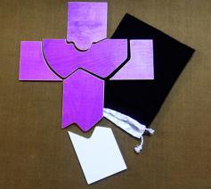 Het mysterie van Pasen © Godly Play Resources