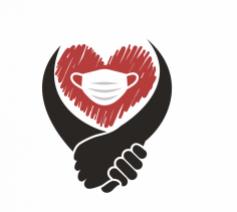 Interreligieuze solidariteit ten dienste van een lijdende wereld © WCC
