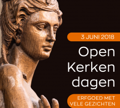 . © Open Kerken
